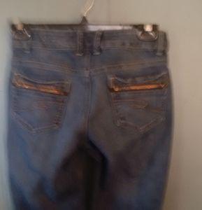 Dream Ricki jeans